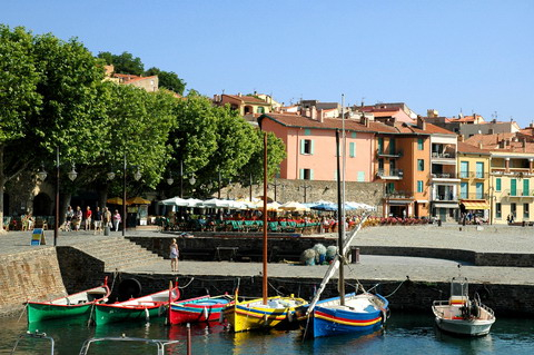 <en>Languedoc, real estate in french regions</en><nl>Languedoc, Region Occitanie, Frankrijk</nl>