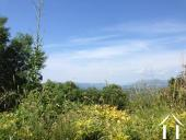 Building plot with stunning views  Ref # 11-2201 image 2