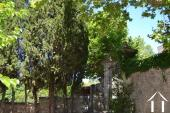 Beautiful mansion of a former winery in Languedoc Ref # 11-2215 image 14
