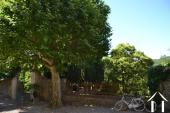 Beautiful mansion of a former winery in Languedoc Ref # 11-2215 image 15