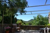 Beautiful mansion of a former winery in Languedoc Ref # 11-2215 image 2