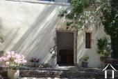 Beautiful mansion of a former winery in Languedoc Ref # 11-2215 image 4