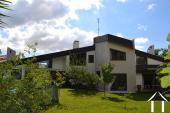 Surprising architect-designed villa with pool and guesthouse Ref # 11-2231 image 1