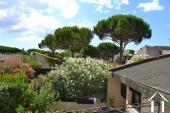 Surprising architect-designed villa with pool and guesthouse Ref # 11-2231 image 2
