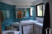 Surprising architect-designed villa with pool and guesthouse Ref # 11-2231 image 4
