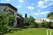 Surprising architect-designed villa with pool and guesthouse Ref # 11-2231 image 9