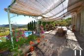 Un air de Provence dans le Languedoc ! Ref # 2368 image 3