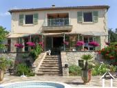 Un air de Provence dans le Languedoc ! Ref # 2368 image 4