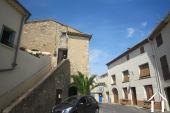 Historic village house at 25 minutes of the Mediterrean Sea Ref # 11-2397 image 3