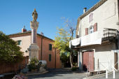 Historic village house at 25 minutes of the Mediterrean Sea Ref # 11-2397 image 4