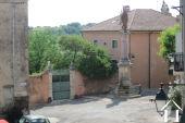 Historic village house at 25 minutes of the Mediterrean Sea Ref # 11-2397 image 6