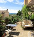Taste, experience and live the true Provence ! Ref # 11-2376 image 4