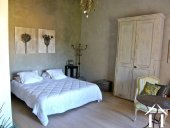 Taste, experience and live the true Provence ! Ref # 11-2377 image 7