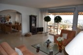 Spacious apartment on  A1 location with seaviews Ref # 11-2317 image 3