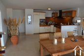 Spacious apartment on  A1 location with seaviews Ref # 11-2317 image 5