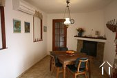 A property with a view in the heart of Languedoc Ref # 11-2387 image 4