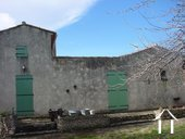 A property with a view in the heart of Languedoc Ref # 11-2387 image 6