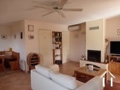 Single floorede villa with outstanding views close to beach Ref # 09-6664 image 3
