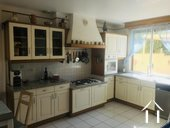Quiet house with 4 bedrooms between Agde and the beaches Ref # 11-2394 image 3