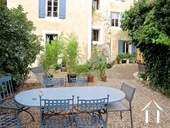 Taste, experience and live the true Provence ! Ref # 11-2377 image 10