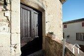 Historic village house at 25 minutes of the Mediterrean Sea Ref # 11-2397 image 9