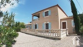 Spacious villa with heated swimming pool and views Ref # 11-2364 image 9