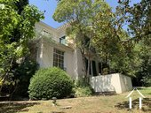 Exceptional property with park garden close to city center Ref # 2402 image 2