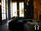 Exceptional property with park garden close to city center Ref # 2402 image 3