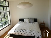 Exceptional property with park garden close to city center Ref # 2402 image 4
