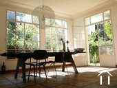 Exceptional property with park garden close to city center Ref # 2402 image 5