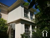 Exceptional property with park garden close to city center Ref # 2402 image 8
