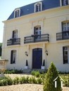 "Detached and renovated ""Maison de Maître"" with heated pool  Ref # 11-2404 image 7"