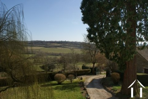 Exceptional Character Property  Ref # RT5000P image 4 Great views
