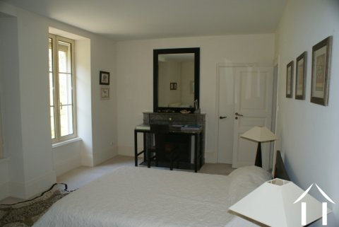 Exceptional Character Property  Ref # RT5113P image 9 Bedroom