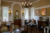 Elegant Manor House with Guest House and Impressive Features Ref # RT5027P image 3 Dining room