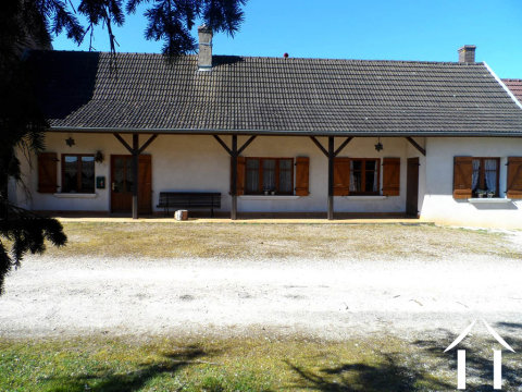 Village house in good condition  Ref # AH4822B