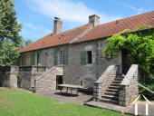 Grand wine estate house with pool Ref # MB1162S image 16