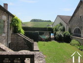 Grand wine estate house with pool Ref # MB1162S image 18