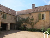 Grand wine estate house with pool Ref # MB1162S image 15