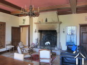 Grand wine estate house with pool Ref # MB1162S image 3
