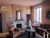 Grand wine estate house with pool Ref # MB1162S image 4