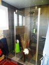 en suite shower room  ground floor