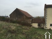 Detached 4/5 bedroom house, large barn, 2,3 hectare of land Ref # LB5029N image 25