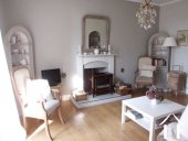 Vicarage in hamlet with stunning view Ref # LB4962N image 5