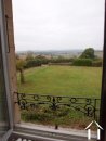 Vicarage in hamlet with stunning view Ref # LB4962N image 12