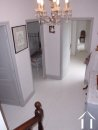 Vicarage in hamlet with stunning view Ref # LB4962N image 11