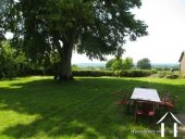 Vicarage in hamlet with stunning view Ref # LB4962N image 6