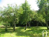 Vicarage in hamlet with stunning view Ref # LB4962N image 16