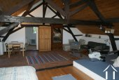 Farmhouse with Apartment Barn & Stunning Views Ref # RT5077P image 13 Independent Guest Suite
