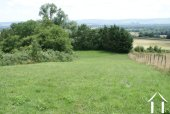 Farmhouse with Apartment Barn & Stunning Views Ref # RT5077P image 22 Views & open areas